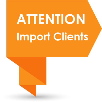 Attention Import Clients.png